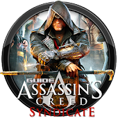 Guide Assassin'S Creed: SYD