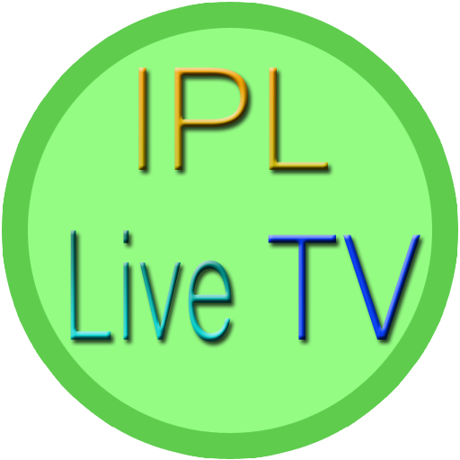 Cricket IPL Live TV