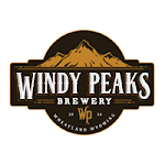 Windy Peaks Brewery and Steakhouse