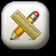 App Icon for EZ Converter Free App in Czech Republic Google Play Store