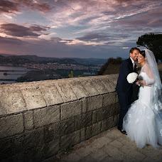 Wedding photographer Mario Feliciello (feliciello). Photo of 13.09.2016