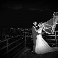 Wedding photographer Gousgounis Jim (jimgousgounis). Photo of 19.04.2017