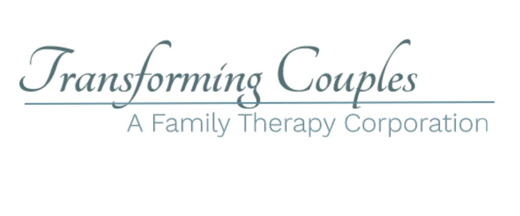 Transforming Couples A Family Therapy Corporation