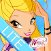 Winx Fairy School Lite icon