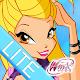 Winx Fairy School Lite v2.1.0