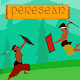 Peresean Download for PC Windows 10/8/7