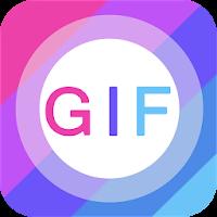 GIF Master - GIF Editor、GIF Maker、 Video to GIF