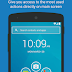 Smart Launcher Pro 3 v3.25.28 [Mod + Paid]