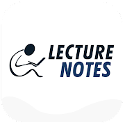 LectureNotes.in - Lecture notes for Engineering