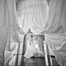 Vestuvių fotografas Anderson Marques (andersonmarques). Nuotrauka 17.07.2019