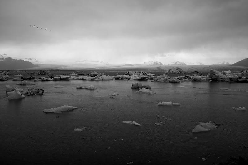 jökulsárlón glacier lagoon di samu19