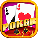 Xi To - Poker APK