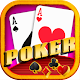 Xi To - Poker Download for PC Windows 10/8/7
