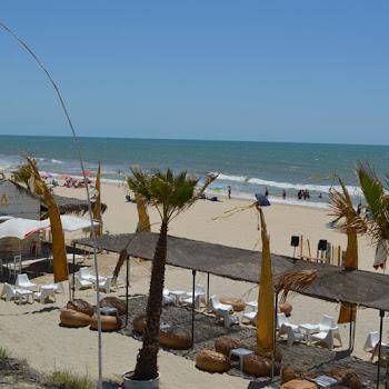 onhotel playa arena