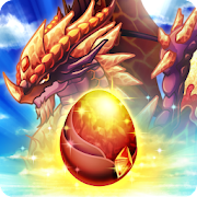 Dragon x Dragon -City Sim Game MOD APK 1.5.31 (Mod Menu)