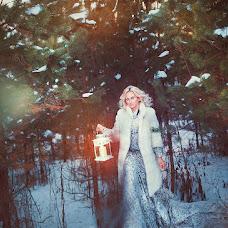 Wedding photographer Aleksandra Shimolina (kuwschinka). Photo of 28.02.2015