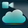 com.mining.app.mipca