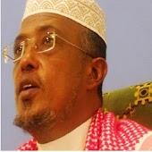 Sheikh Dirir Android APK Download Free By Abdirsaaq Macalin