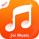 Music Pro 2019 – Set Callertune, Joi Music Download on Windows