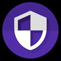 SafeDroid Free Anti-Theft icon