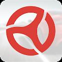 AUTOFoco icon