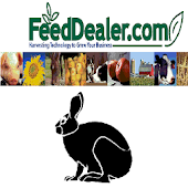Rabbit Breeding Tracking Tool