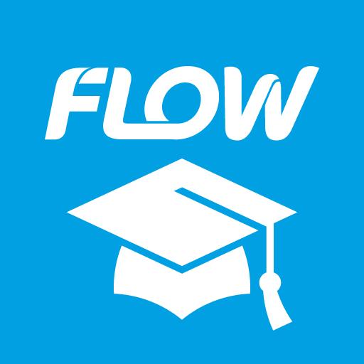 Flow Study