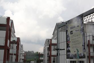 Photo: Osiedle Tęczowe - gabinet dyrektora Orthweina