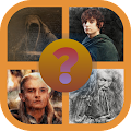 Quiz The Lord of the Rings APK