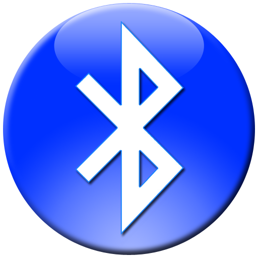 Bluetooth Files Transfer file APK for Gaming PC/PS3/PS4 Smart TV