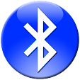 Bluetooth F.. file APK for Gaming PC/PS3/PS4 Smart TV