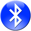 Bluetooth Files Transfer file APK Free for PC, smart TV Download