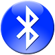 Bluetooth Files Transfer (app)