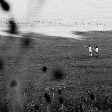 Wedding photographer Temur Nazarov (ntim). Photo of 03.12.2012