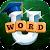 Word U file APK Free for PC, smart TV Download