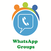 WhatsGroup Unlimited groups- Groups on demand free