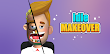 How to Download and Play Idle Makeover on PC, for free!