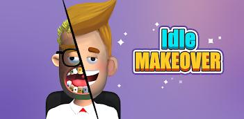 Idle Makeover kostenlos am PC spielen, so geht es!