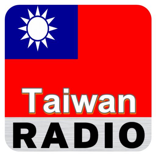Taiwan Radio Stations