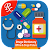 Drugs Dictionary file APK for Gaming PC/PS3/PS4 Smart TV
