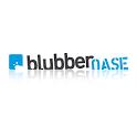 blubber oase icon