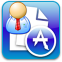 AppMan: Your Apps Organizer icon