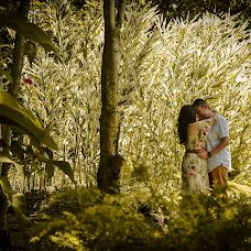 Wedding photographer René Millan (renemillan). Photo of 29.03.2017