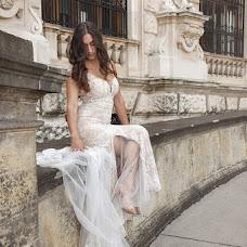Wedding photographer Olga Chalkiadaki (Xalkolga). Photo of 28.09.2018