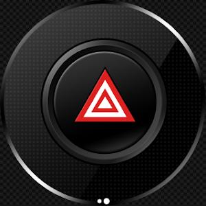 CaroO Pro (Dashcam & OBD) v3.1.0.05
