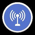 راديو FM icon