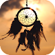 Dreamcatcher Wallpapers - HD Free Pictures Download for PC Windows 10/8/7