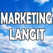 Marketing Langit