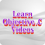 Learn Objective-C APK icon
