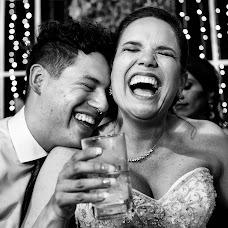Wedding photographer Jamil Valle (jamilvalle). Photo of 23.07.2018